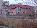 433_Kazachstan Attyrau.jpg