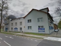 508_Ostrava Moramis.jpg