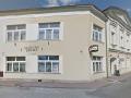 684_Zamecka krcma Paskov.jpg