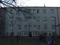 338-2010_Ostrava BD.jpg