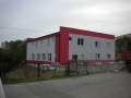 354-2010_Zdravotni stredisko Orlova.jpg