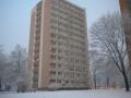 512-2011_Panelak Orlova.jpg