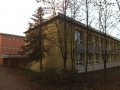 638-2012_ZS Slovenska Karvina.jpg