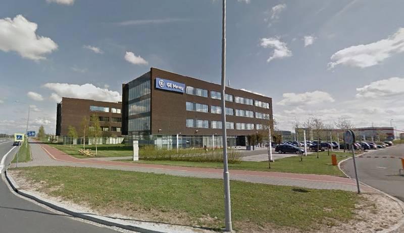 808-2013_CT Park Ostrava.jpg