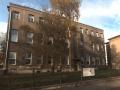 842-2013_Nemocnice Vitkovice.jpg