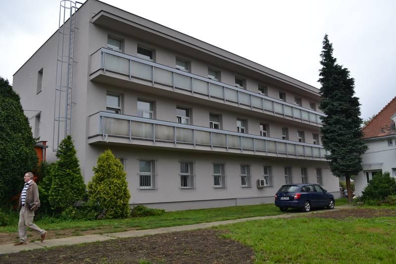 938-2014_Nemocnice Novy Jicin.jpg