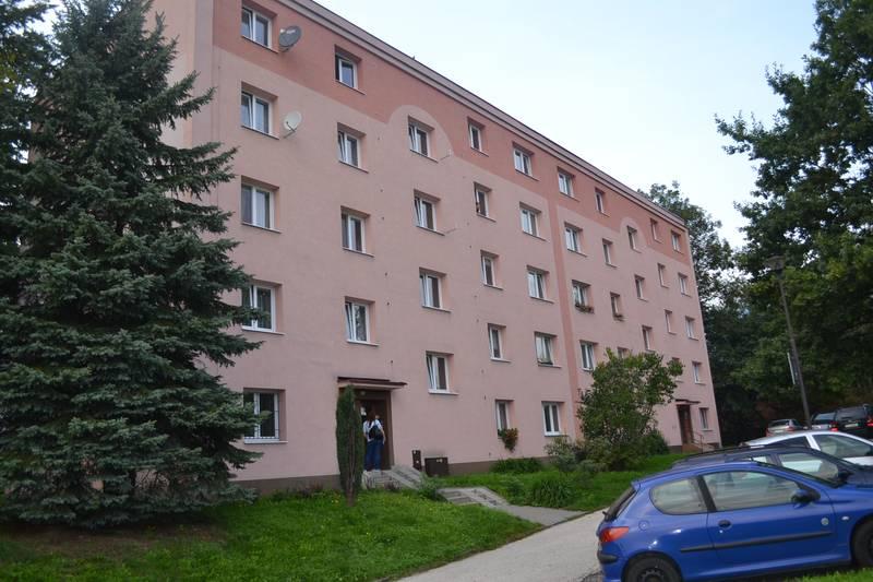 953-2014_BD Orlova.jpg