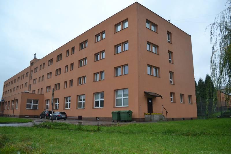 982-2014_SS Havirov.jpg