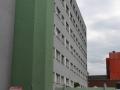907-2014_Nemocnice Vitkovice.jpg