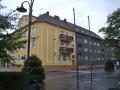 974-2014_Kanalizacni pripojky Bohumin3.jpg