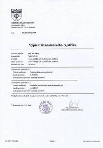 ziv_listm