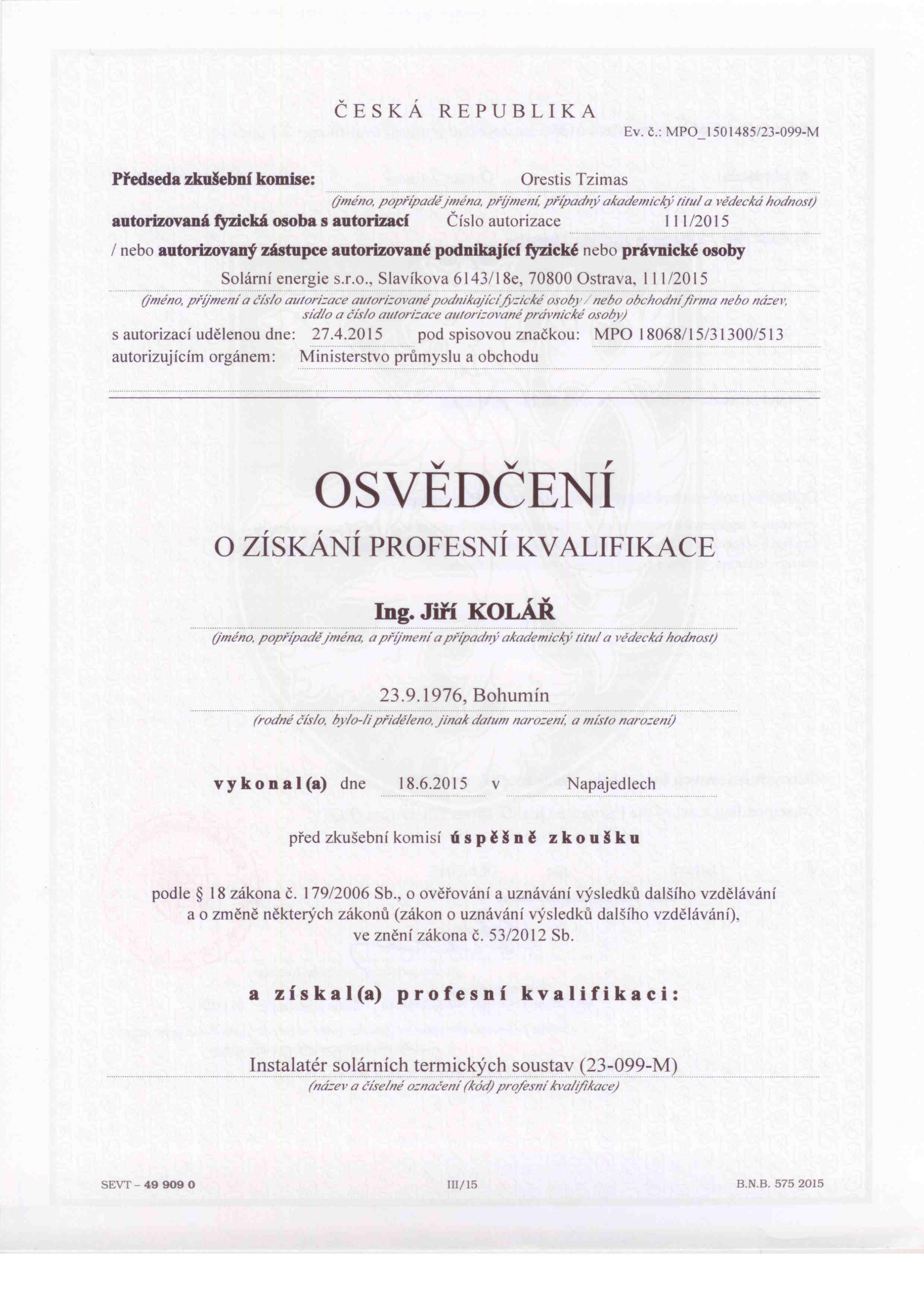 Profesni-kvalifikace-solar-20105